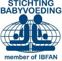 Stichting Babyvoeding